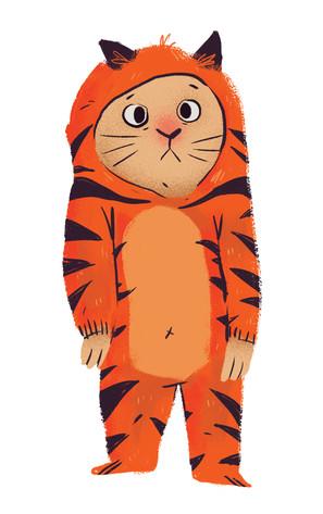 200_tigers.jpg