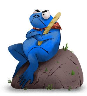 231_frogs.jpg