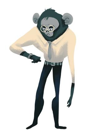 127_monkeys.jpg