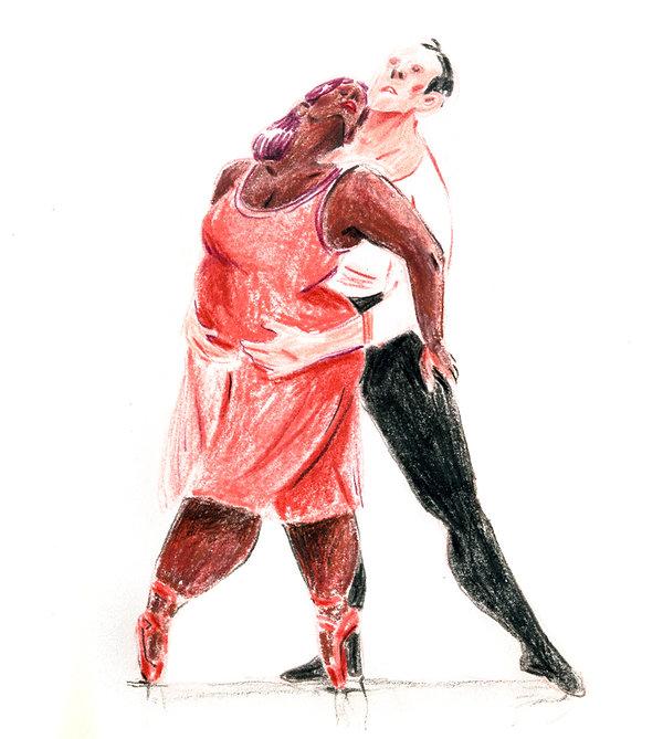 886_dancers_big.jpg