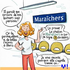 AudreyLainé_Permaculture_Maraichers_01.