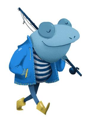 232_frogs.jpg