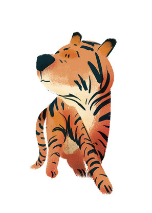 187_tigers.jpg