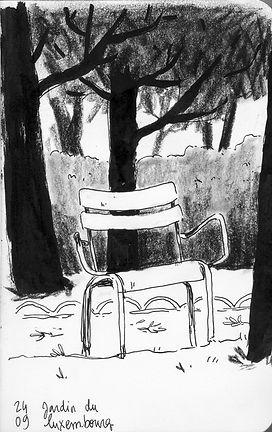 615_chaise.jpg