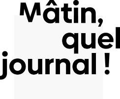 logo 1, NB, avec applat.png