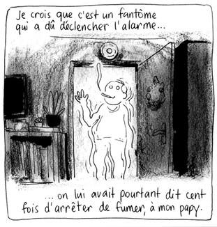 944_nuit_des_morts.jpg