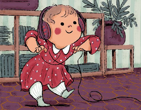 856_childhood_week_big.jpg