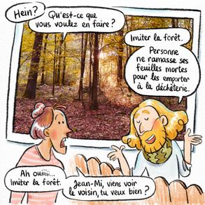 AudreyLainé_Permaculture_Paillage_02.jpg