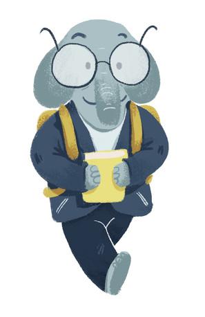 029_elephant.jpg