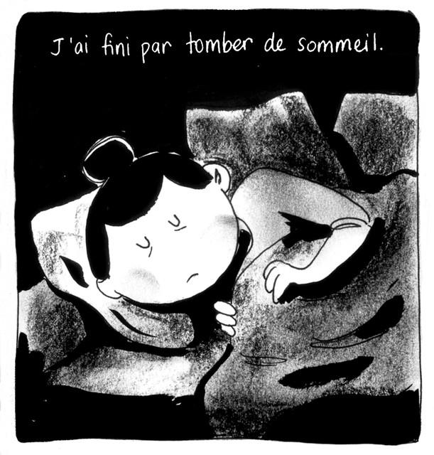 943_nuit_des_morts.jpg