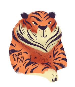 190_tigers.jpg