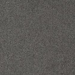 O883 - Granite