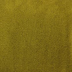 C2671 - Citrus