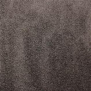 C3027 - Mullvad