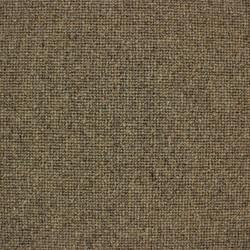 C522 - Sand