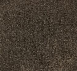 C2627 - Kamouflage