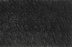 O496 - Blackberry