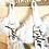Thumbnail: 3D Stocking Tags