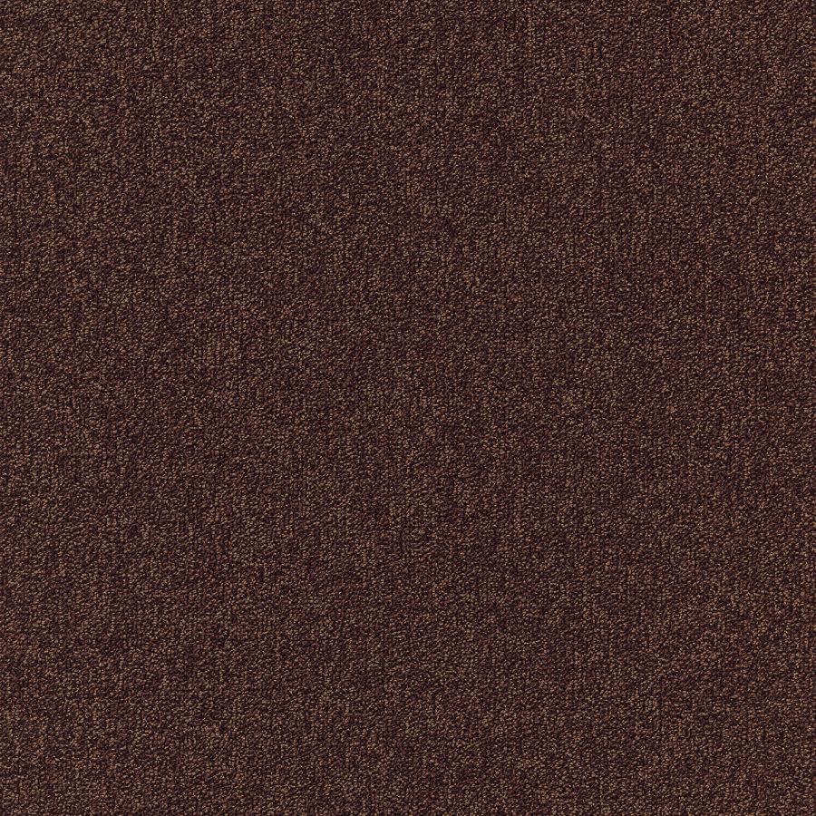 O926 - Copper