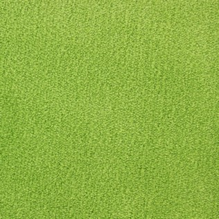 C3131 - Grön