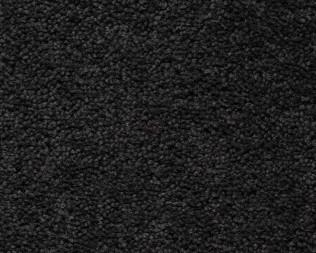 J1069 - Stålblå