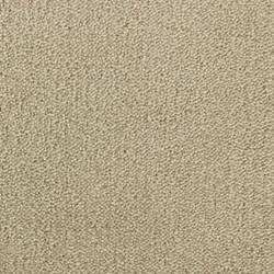 C4026 - Sand