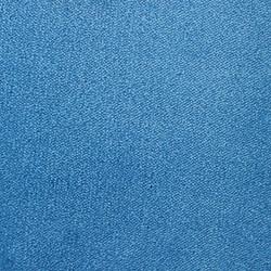 C3122 - Turquoise