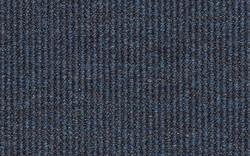 X367 - Marinblå