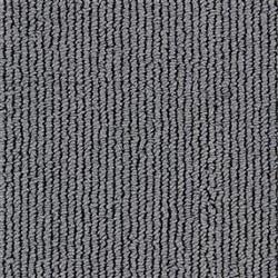 C1285 - Grå