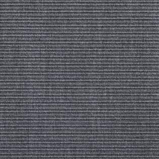 X465 - Stål