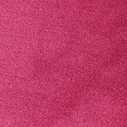 C3111 - Pink