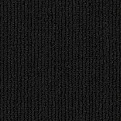 C1298 - Svart