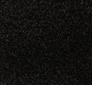 C4289 - Grafit