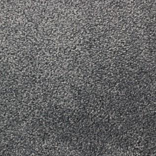 C3788 - Grafit