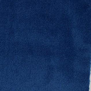 C3128 - Blå