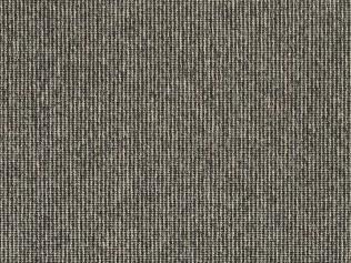 O394 - Salt & Peppar