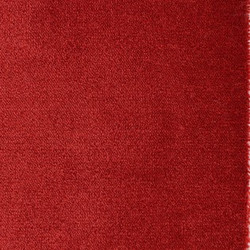C3115 - Röd