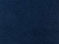 O568 - Sapphire
