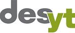 Logotyp 4.png