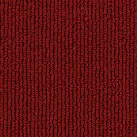 C1246 - Granatröd