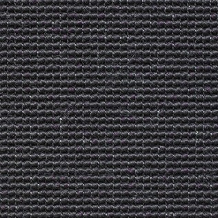 X286 - Granit