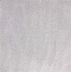 C2981 - Mist