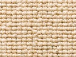 C1622 - Sand