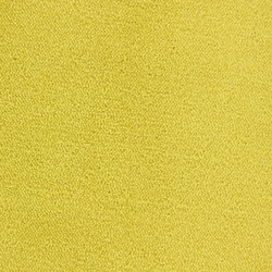 C3199 - Yellow