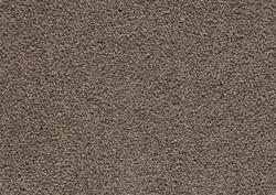 W224 - Sand