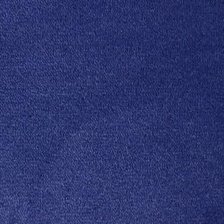 C4063 - Violett