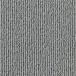 C1282 - Silver