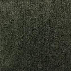 C2677 - Mossa