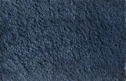 O467 - Blueberry