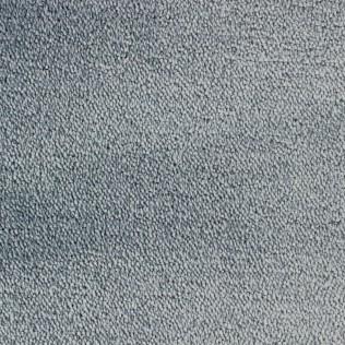 C4062 - Himmel